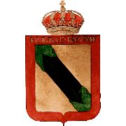 Escudo del Ayuntamiento de Rus